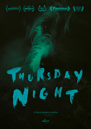 Thursday Night (2017) Online Cały Film Lektor PL