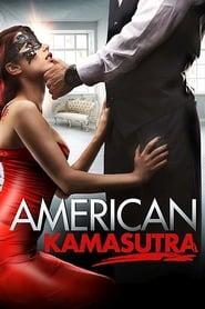 Poster American Kamasutra 2018