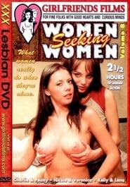 Women Seeking Women 8