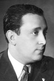 Michal Waszynski