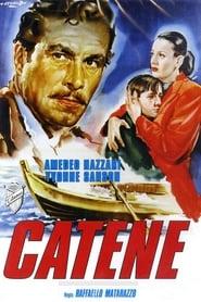 Catene 1949