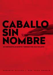 Caballo sin Nombre (2020)