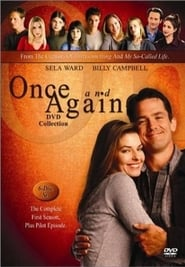 Once and Again - Season 1 poster