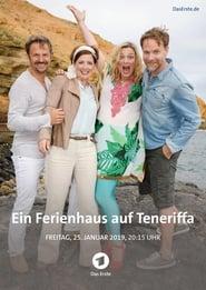 Ein Ferienhaus auf Teneriffa (2019) Online Cały Film Zalukaj Cda