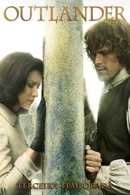 Outlander: Temporada 3