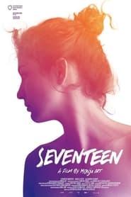 Seventeen (2017)