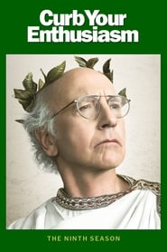 Curb Your Enthusiasm - Season 10 Season 9