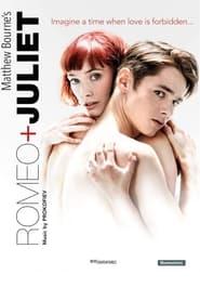 Matthew Bourne's Romeo and Juliet (2019)