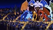 Gargoyles, les anges de la nuit en streaming
