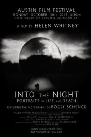 Into the Night: Portraits of Life and Death