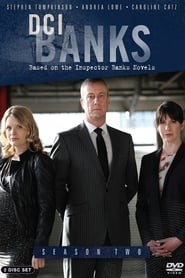 DCI Banks Season 2 Episode 6