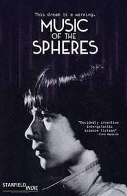 Music of the Spheres 1984