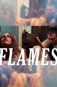 Flames (2017) Online Cały Film Lektor PL