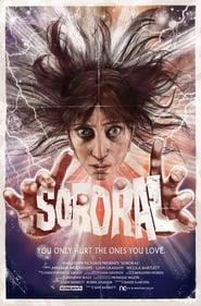 Sororal 2014
