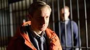Fargo - Season 1 Episode 7 : Who Shaves the Barber?
