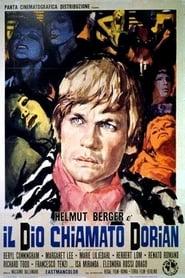 Il dio chiamato Dorian (1970)