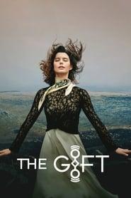 The Gift – Atiye (2019)