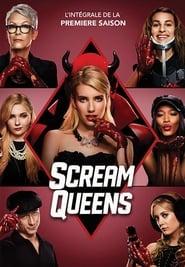 Scream Queens streaming