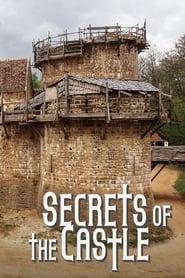 Secrets of the Castle 2014