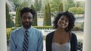 Atlanta 1x9