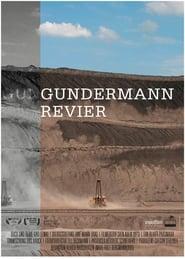 Voir Gundermann Revier streaming complet gratuit | film streaming, StreamizSeries.com