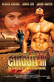 The Circuit III: Final Flight