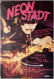 Neonstadt