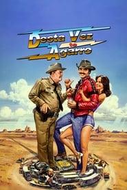 Desta Vez Te Agarro Torrent (1980)