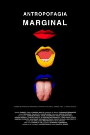 Antropofagia Marginal