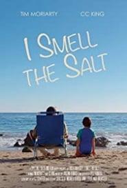 I Smell the Salt (2018) Zalukaj Online CDA