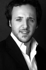 Romain Lancry