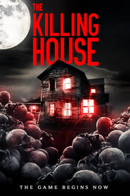 The Killing House 2018 Movie WebRip Dual Audio Hindi Eng 250mb 480p 500mb 720p