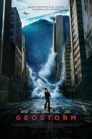 Geo-tormentas Full HD 1080p (2017) Latino-Ingles
