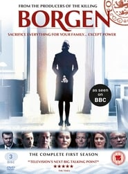 Borgen Season 1 Online Free HD In English