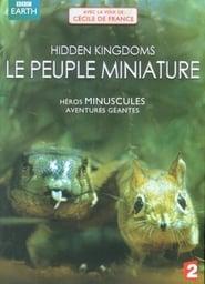 Le peuple miniature 2014