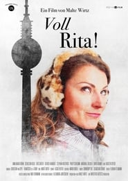 All About Rita (2019) Torrent