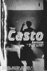 Casto 2020