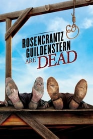 Rosencrantz & Guildenstern Are Dead (1991)