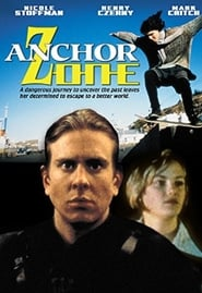 Anchor Zone 1994