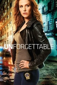 Unforgettable en streaming