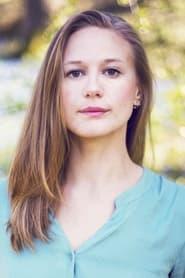 Gine Cornelia Pedersen