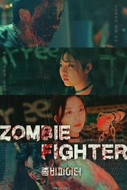 Zombie Fighter (2020), film online subtitrat