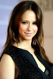 Image Jennifer Love Hewitt