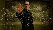 Matrix Reloaded images