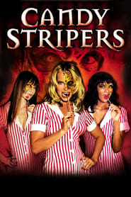 Candy Stripers - Azwaad Movie Database