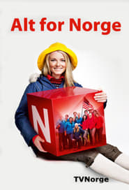 Alt for Norge 2010