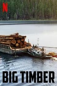 Watch Big Timber (2020)