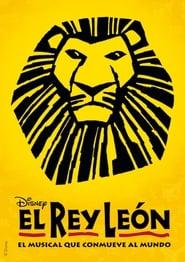 El rey león (musical) – Ciudad de Mexico