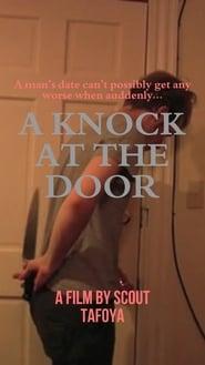 A Knock At The Door (2010) Zalukaj Online Cały Film Lektor PL