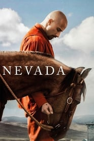 Nevada streaming sur Streamcomplet
